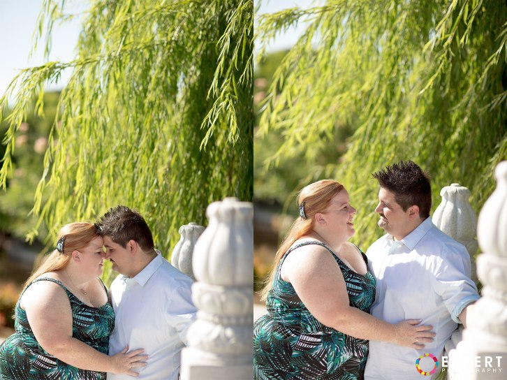 Robert-and-Kylie-pre-wedding-montage-14