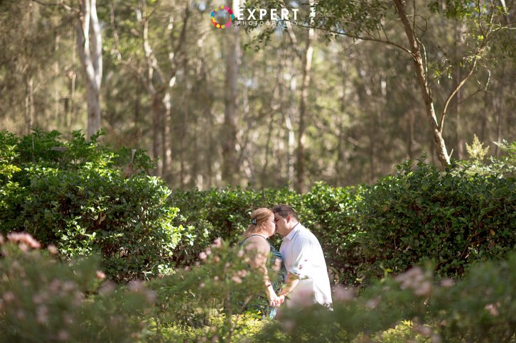 Robert-and-Kylie-pre-wedding-montage-15