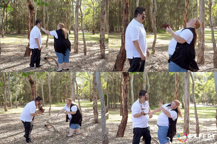 Robert-and-Kylie-pre-wedding-montage-16