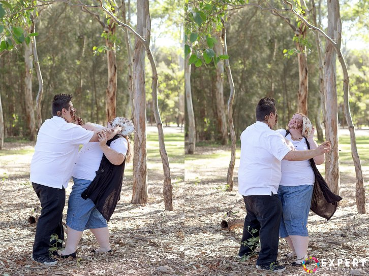 Robert-and-Kylie-pre-wedding-montage-17