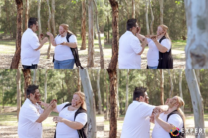 Robert-and-Kylie-pre-wedding-montage-18