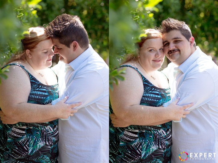 Robert-and-Kylie-pre-wedding-montage-3