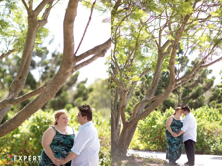 Robert-and-Kylie-pre-wedding-montage-5