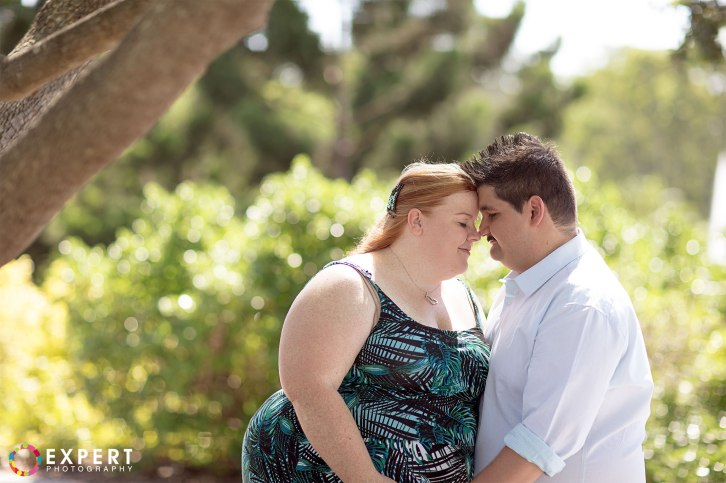 Robert-and-Kylie-pre-wedding-montage-6