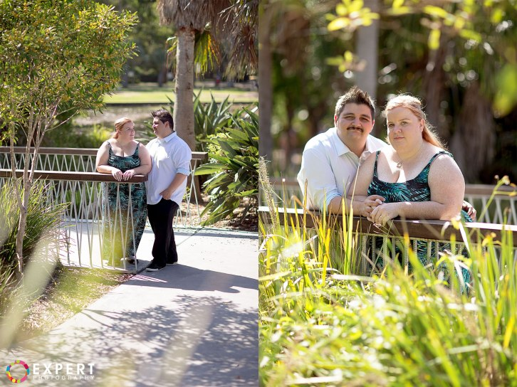 Robert-and-Kylie-pre-wedding-montage-8