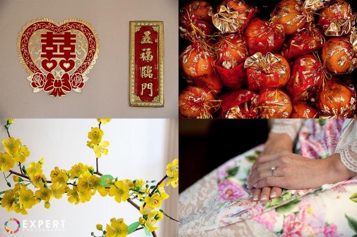 Xuan-and-Zoe-wedding-montage-1