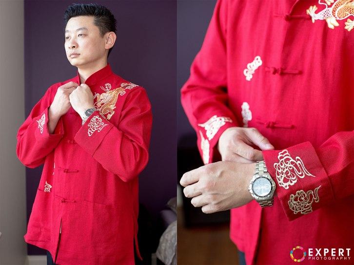Xuan-and-Zoe-wedding-montage-10