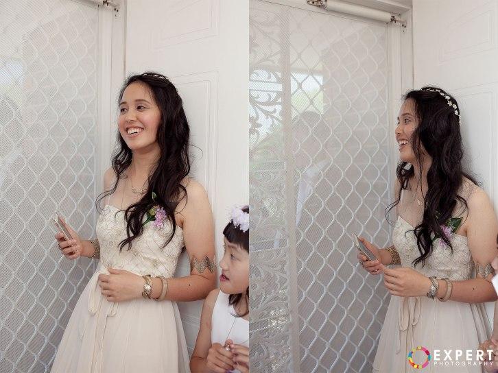Xuan-and-Zoe-wedding-montage-12