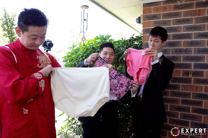 Xuan-and-Zoe-wedding-montage-13
