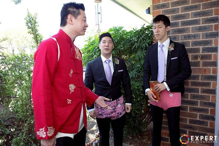 Xuan-and-Zoe-wedding-montage-14