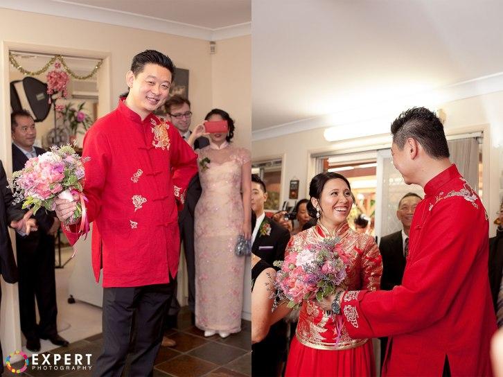 Xuan-and-Zoe-wedding-montage-16