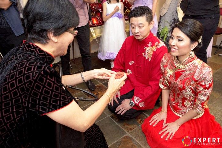Xuan-and-Zoe-wedding-montage-17