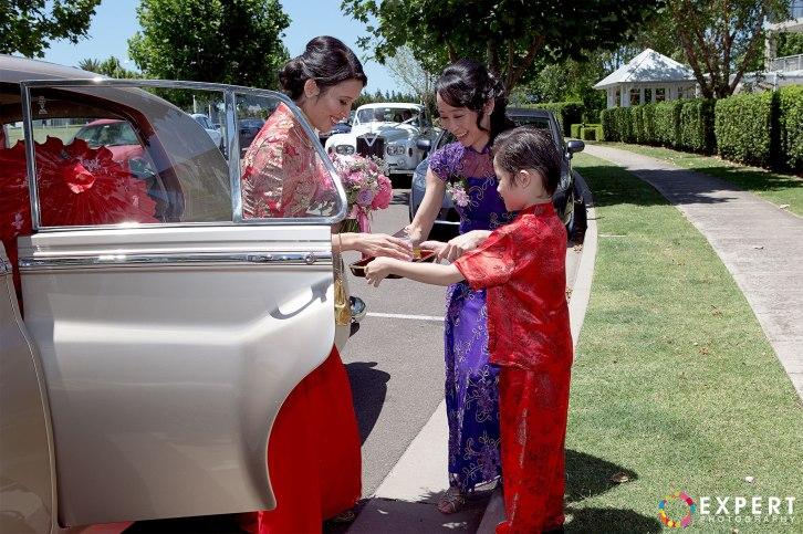 Xuan-and-Zoe-wedding-montage-19