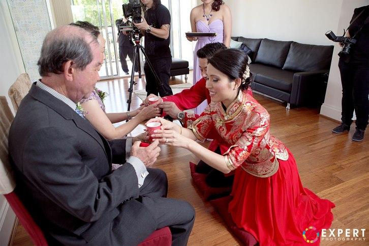Xuan-and-Zoe-wedding-montage-20