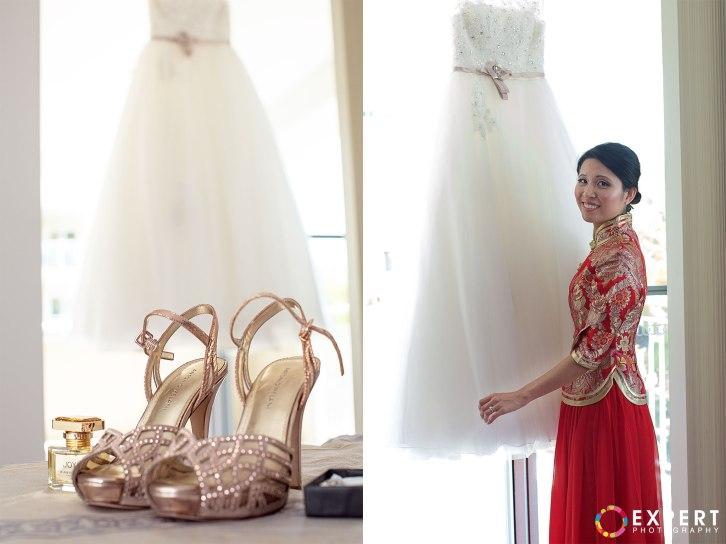 Xuan-and-Zoe-wedding-montage-21