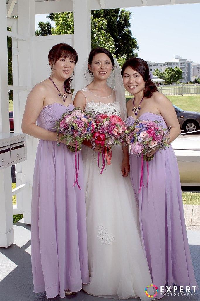 Xuan-and-Zoe-wedding-montage-22