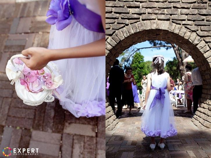 Xuan-and-Zoe-wedding-montage-26