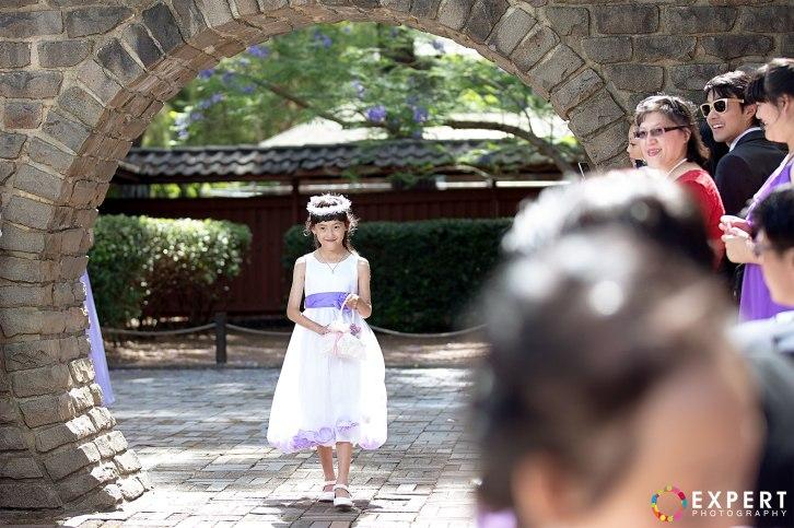 Xuan-and-Zoe-wedding-montage-27