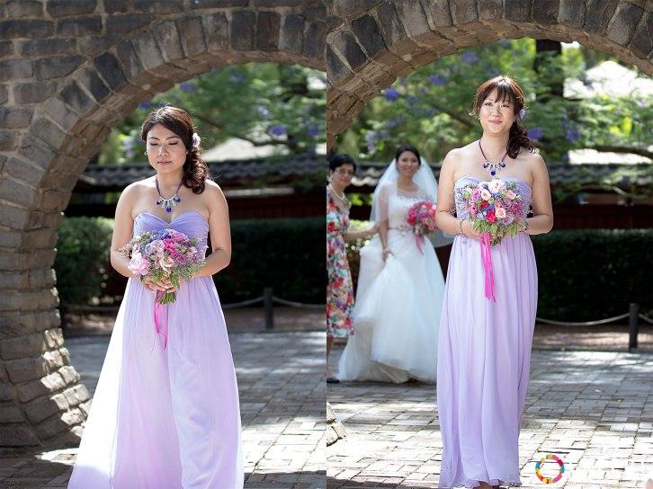 Xuan-and-Zoe-wedding-montage-28