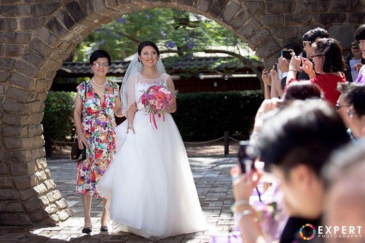 Xuan-and-Zoe-wedding-montage-29