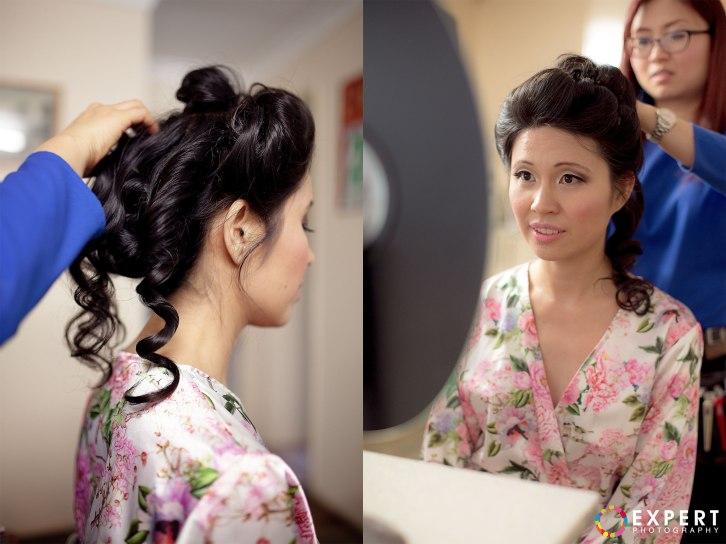 Xuan-and-Zoe-wedding-montage-3