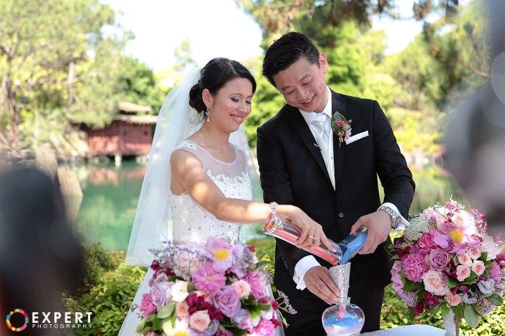 Xuan-and-Zoe-wedding-montage-30