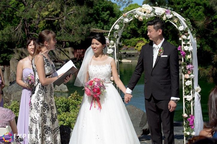 Xuan-and-Zoe-wedding-montage-31