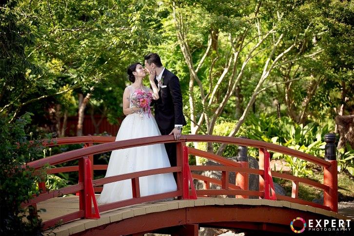 Xuan-and-Zoe-wedding-montage-32