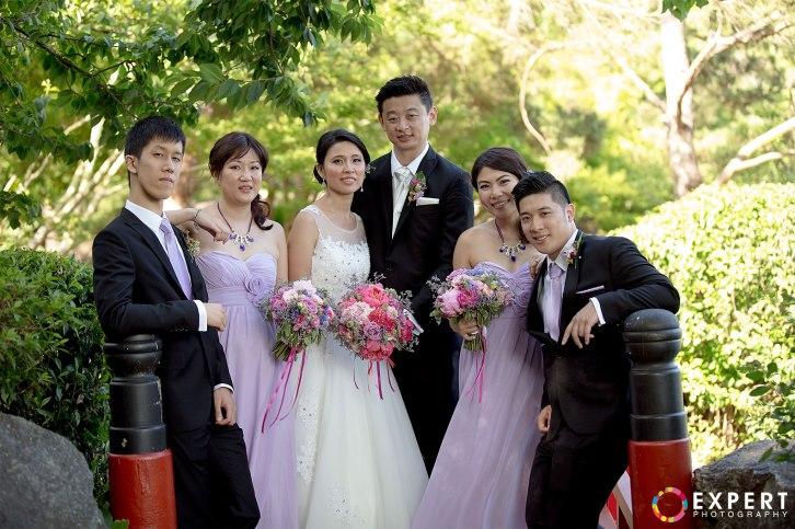 Xuan-and-Zoe-wedding-montage-33