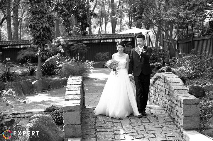 Xuan-and-Zoe-wedding-montage-34