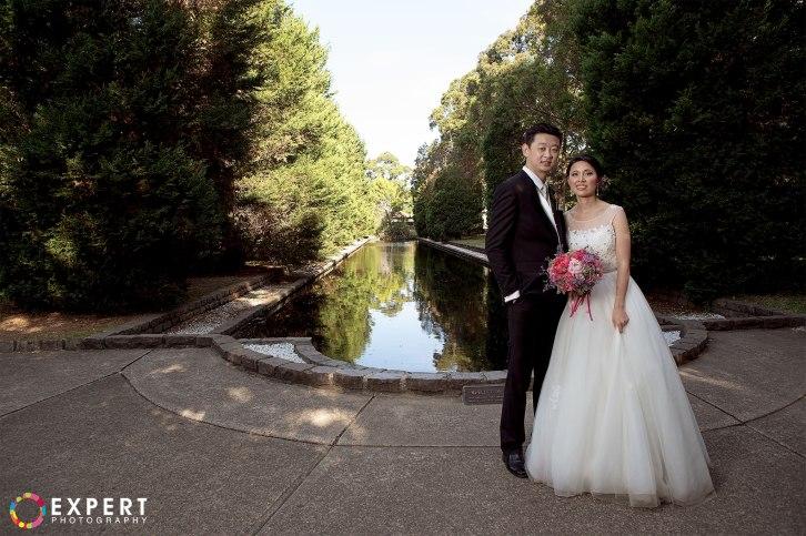 Xuan-and-Zoe-wedding-montage-35