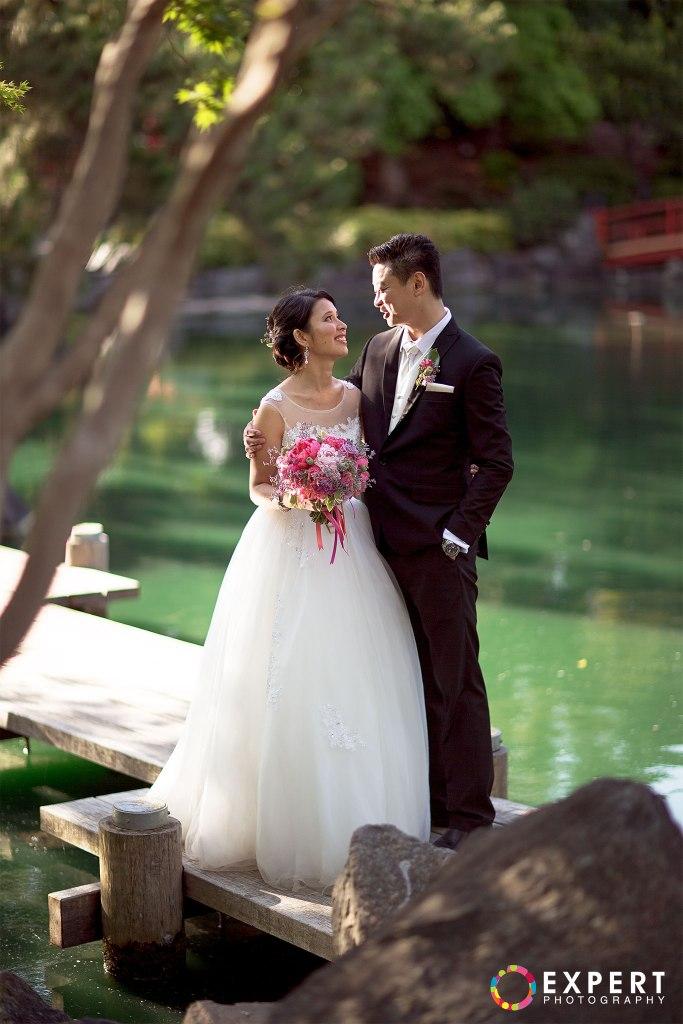 Xuan-and-Zoe-wedding-montage-36