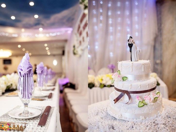 Xuan-and-Zoe-wedding-montage-37