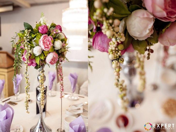 Xuan-and-Zoe-wedding-montage-38