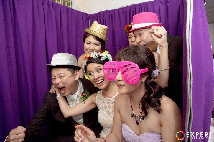 Xuan-and-Zoe-wedding-montage-39