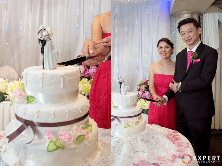 Xuan-and-Zoe-wedding-montage-40