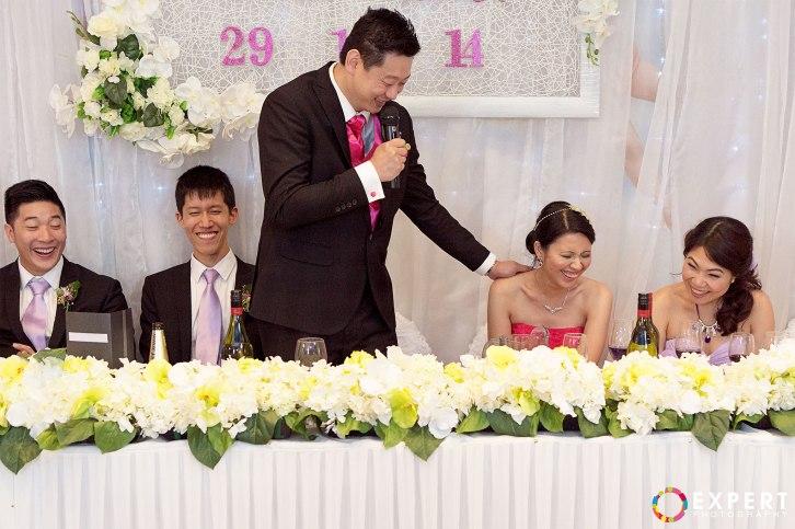 Xuan-and-Zoe-wedding-montage-41