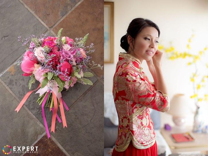 Xuan-and-Zoe-wedding-montage-5