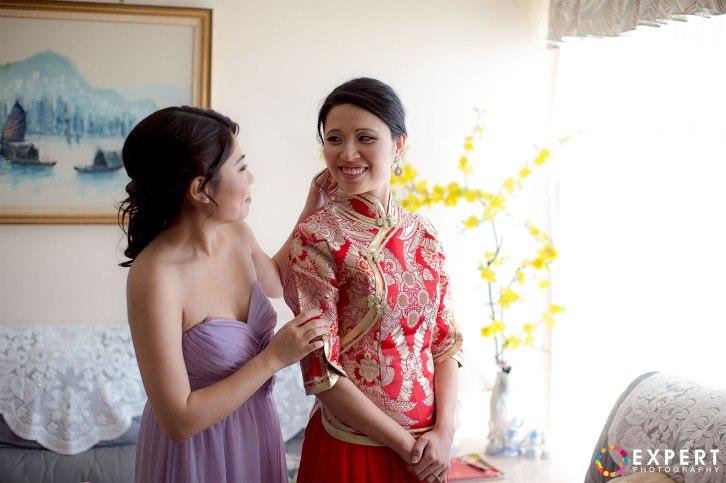 Xuan-and-Zoe-wedding-montage-6