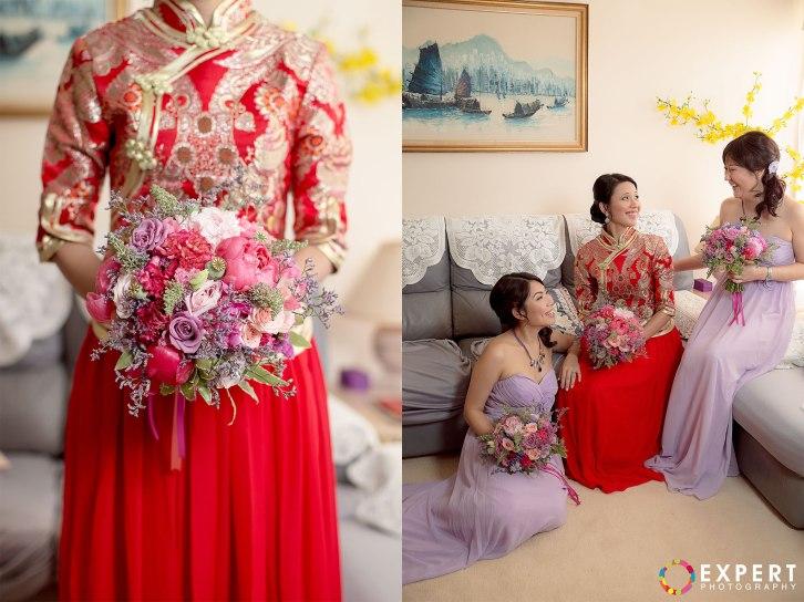 Xuan-and-Zoe-wedding-montage-7