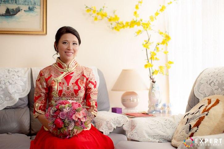 Xuan-and-Zoe-wedding-montage-8