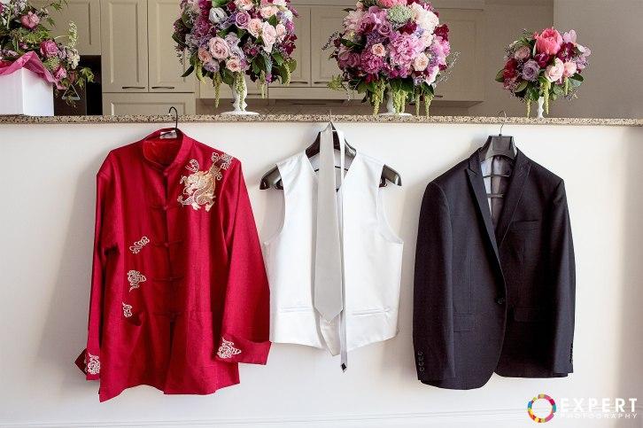 Xuan-and-Zoe-wedding-montage-9