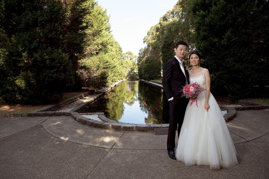 Xuan-and-Zoe-wedding-montage-cover