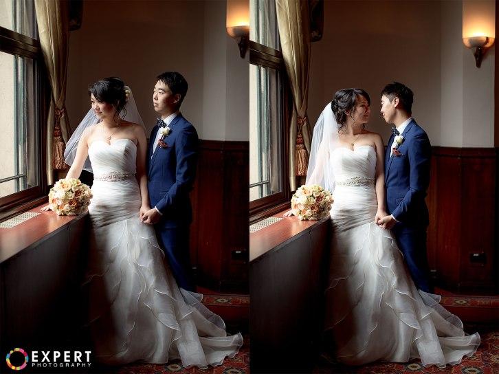 Jessica-and-Jae-Wedding-10