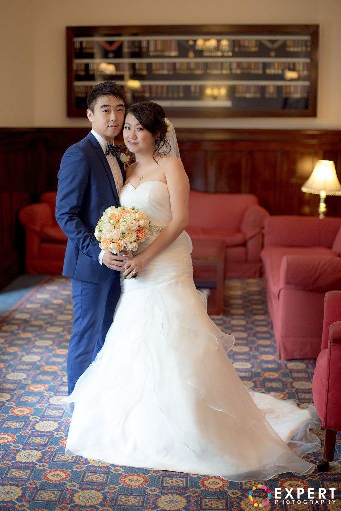 Jessica-and-Jae-Wedding-15