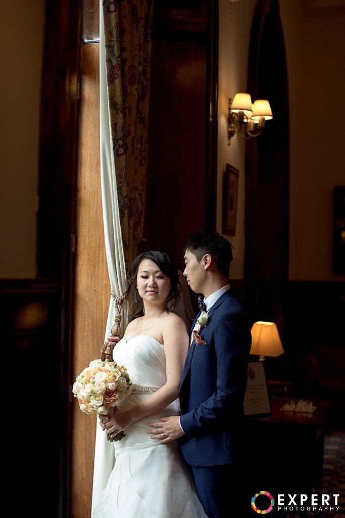 Jessica-and-Jae-Wedding-16