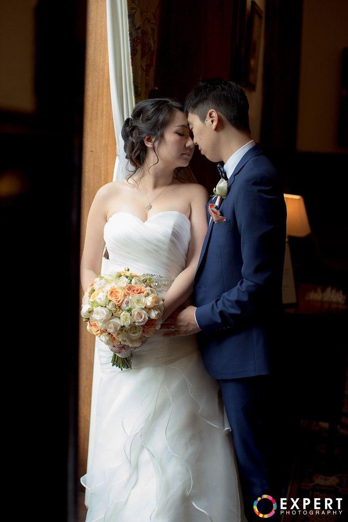 Jessica-and-Jae-Wedding-17