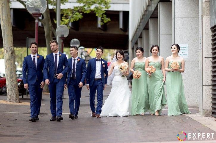 Jessica-and-Jae-Wedding-18