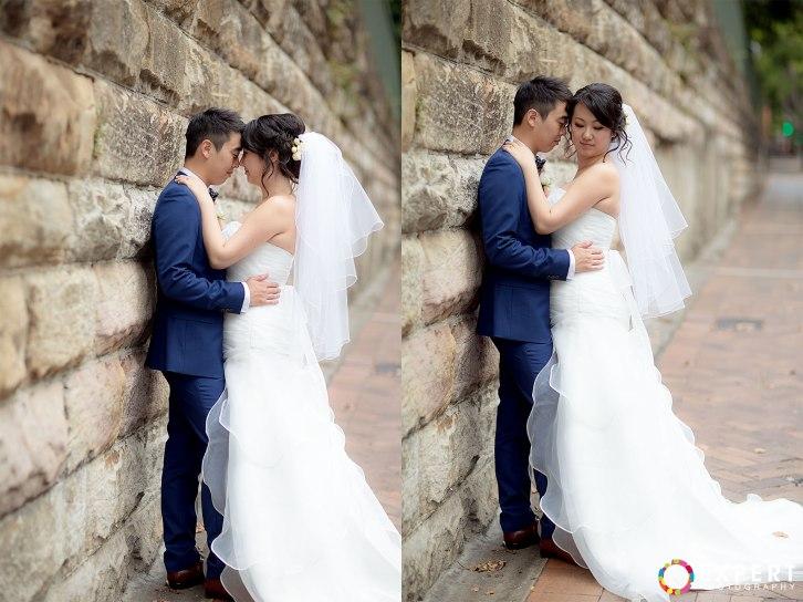 Jessica-and-Jae-Wedding-19
