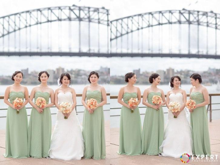 Jessica-and-Jae-Wedding-23